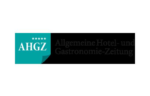 AHGZ Allgemeine Hotel- und Gastronomie-Zeitung, Stuttgart