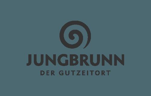 Hotel Jungbrunn, Tannheim Tirol
