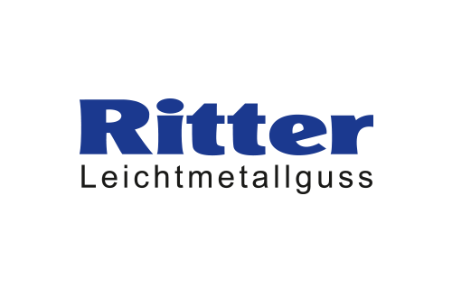 Ritter Leichtmetallguss, Weinstadt/Strümpfelbach