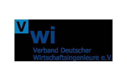 VWI, Bremen