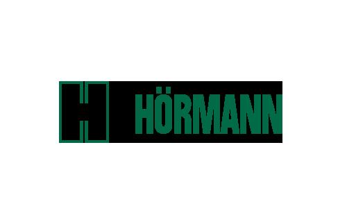 Rudolf HÖRMANN GmbH & Co. KG, Buchloe