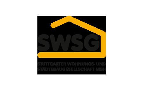 SWSG, Stuttgart
