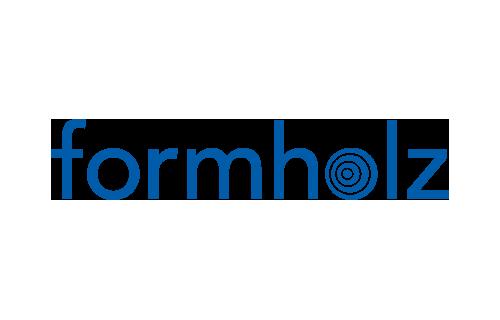 K+W Formholztechnik GmbH, Plüderhausen