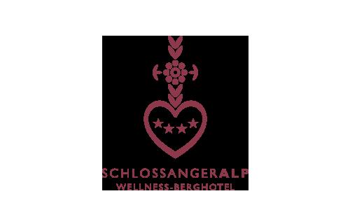 Hotel Schlossanger Alp, Pfronten-Meilingen
