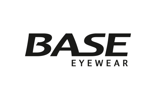 Base Eyewear, Rechberghausen