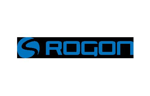 Rogon Sportsmanagement, Ludwigshafen