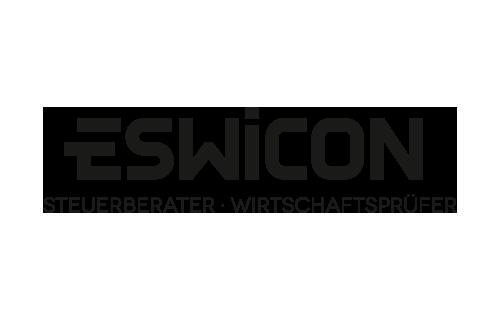ESWICON, Eislingen