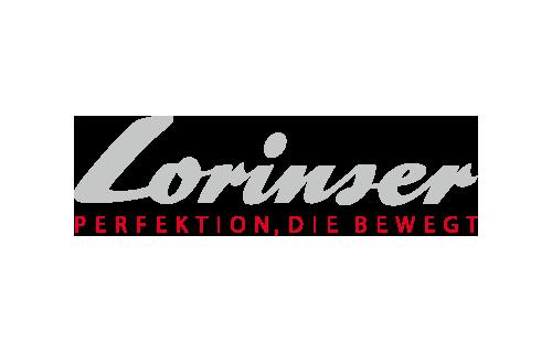 Sportservice Lorinser GmbH, Waiblingen