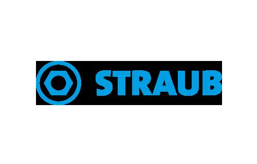 Straub KG, Gotha