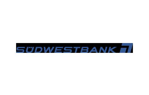 Südwestbank, Stuttgart