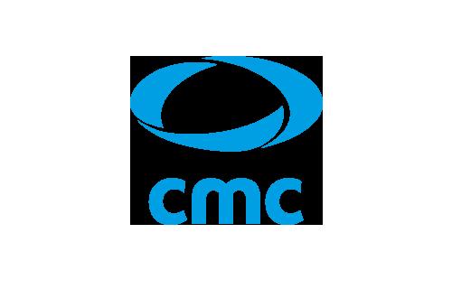 CMC - Consumer Medical Care GmbH, Sontheim/Brenz